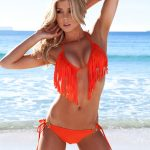 2016-fashion-sexy-women-bikini-new-beach